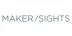makersights_web