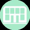 symbol_Store