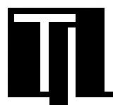 TL SQUARE_WHITE copy