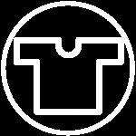 TL Talent Symbols_white border-12