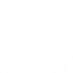 TL Talent Symbols_white border-17