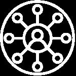 TL Talent Symbols_white border-20