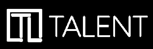 TL Talent_600w