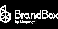 BrandBox_Logo_White_RGB_web