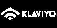 Klaviyo-white-01_web