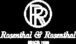Rosenthal_white logo_web