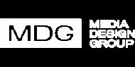 _MDG_Logo_white_web