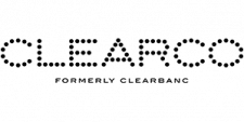 _Clearco_Logo_PNG_web