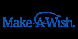 Make-A-Wish_logo_Standard_RGB