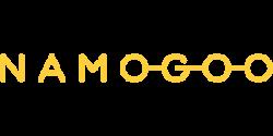 _Namogoo_Logo_PNG_web