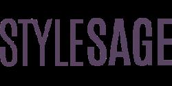_StyleSage_Logo_PNG_web