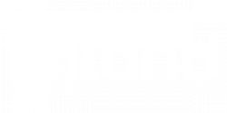 WilandLogo_web_white