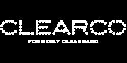 Clearco_Logo_PNG_web_white