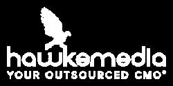 _HawkeMedia_Logo_PNG_white