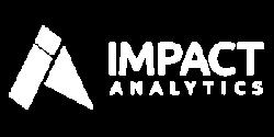 ImpactAnalytics_Full_Logo_white