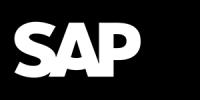 SAP_blk_web