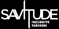 Savitude_Logo_PNG_web_white