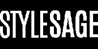 StyleSage_Logo_PNG_white