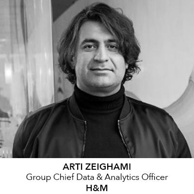 Arti_H&M_direct-summit