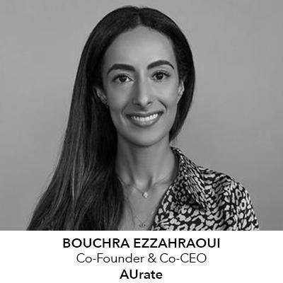 Bouchra_Ezzahraoui_summit-direct