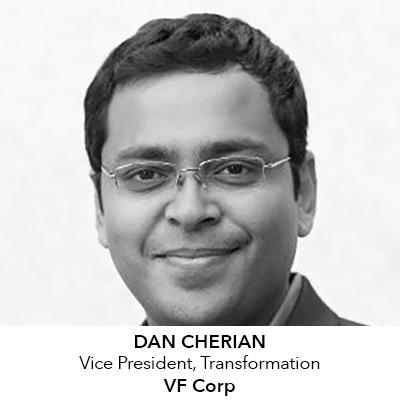 Dan_Cherian_Summit-Direct