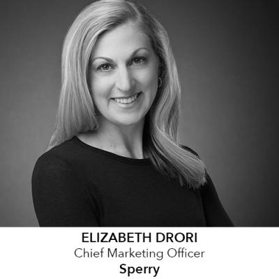 Elizabeth_Drori_Sperry