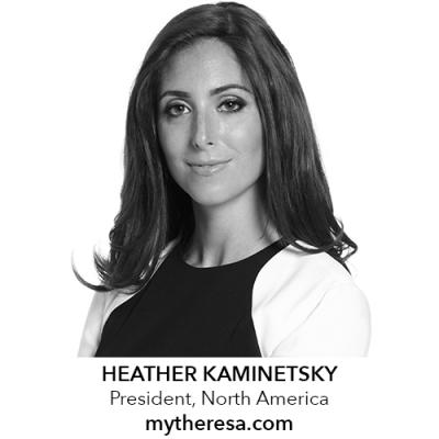 Heather_Kaminetsky