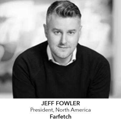 Jeff-Fowler