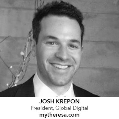 Josh_Krepon