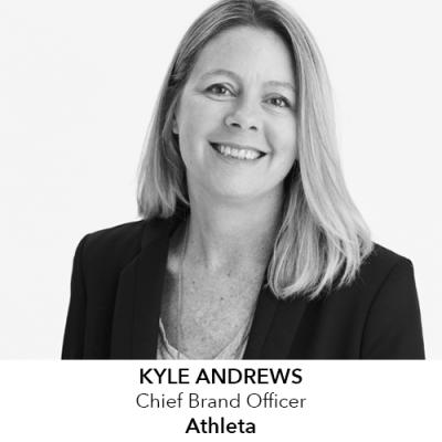 Kyle-Andrews