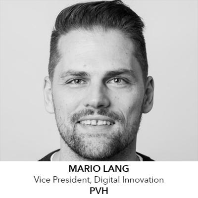 Mario_lang