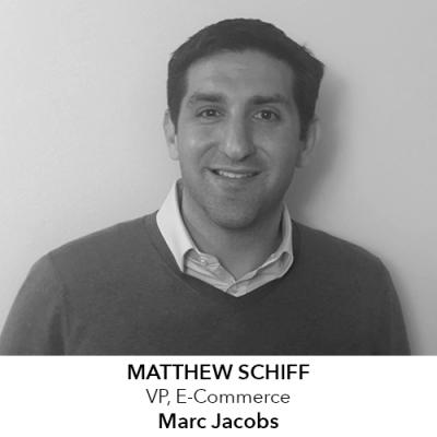 Matthew_Schiff_DirectSummit
