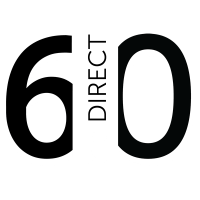 The-Direct-60_logo_black+white_600px
